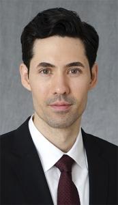 Dr Mohammad Tashkandi300x519